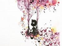 11-swing-watercolor-painting-by-luqmanreza