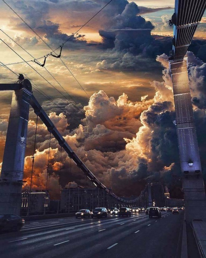 beautiful digital art