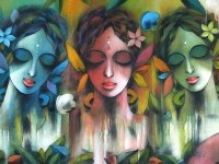 4-indian-paintings-by-kumaraswamy