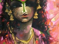 5-indian-paintings-by-rajeshwar-nyalapalli
