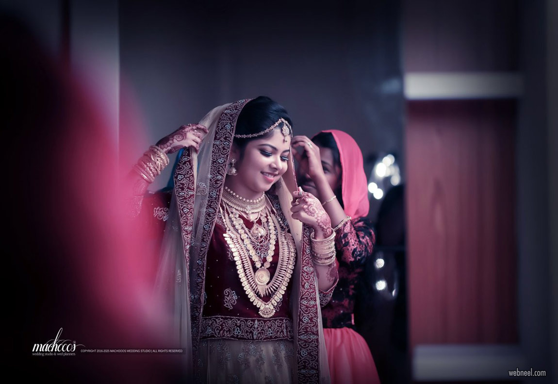 kerala wedding photography muslim