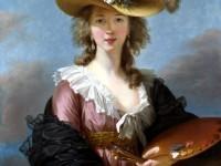 1-best-oil-portraits-elisabeth-vigee-lebrun