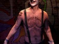 1-joker-clown-3d-character-design