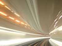 10-motion-blur-speed-photography