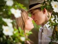 10-romance-couple-photography