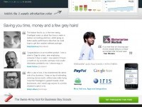 11-accounting-corporate-website-design