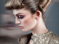 11-fashion-photography-by-rebeca-saray