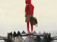 11-hard-candy-creative-movie-poster-design
