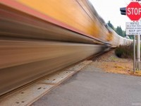11-motion-blur-speed-photography