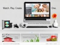 12-Gateway-corporate-website-design