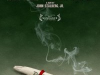 12-high-school-creative-movie-poster-design