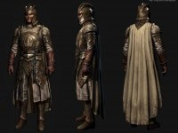 13-3dsmax-3d-game-character-design