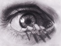 13-eye-drawing-by-cerera