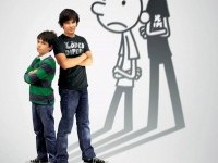 14-diary-of-a-wimpy-kid-creative-movie-poster-design