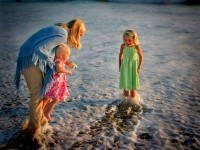 14-funny-photograph-beach-kids