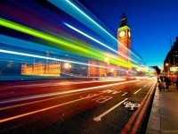 14-motion-blur-speed-photography