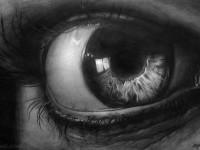 16-eye-drawing-by-musicgurl