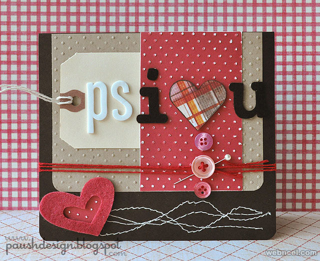 valentine's valentines valentine day design inspiration best card greeting typography poster