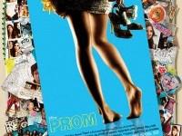 16-prom-disney-movie-poster-creative-movie-poster-design