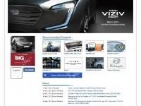 17-SUBARU-corporate-website-design