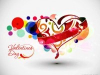 17-abstract-valentines-day-design