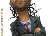 17-jim-jones-caricature
