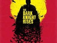 17-the-dark-knight-rises-creative-movie-poster-design