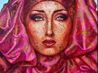 17-woman-paintings-by-marco-mauro