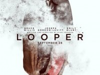 19-looper-creative-movie-poster-design