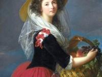2-elisabeth-vigee-lebrun-old-paintings