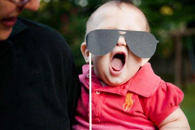 funny photography fun humor photo photographs