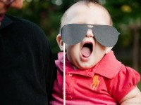 2-fun-kids-photograph