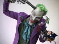 2-joker-3d-character-design