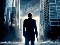 20-inception-creative-movie-poster-design
