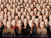 21-being-john-malkovich-creative-movie-poster-design