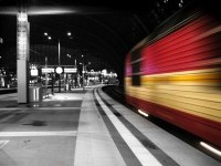 21-motion-blur-speed-photography