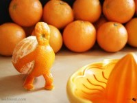 21-orange-man-funny-photography