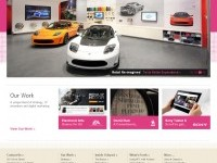 22-Odopod-corporate-website-design