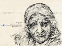 22-pencil-drawing-by-ajayan