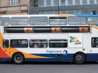 22-toys-bus-ad