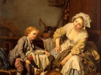23-greuze-old-painting