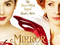 23-mirror-creative-movie-poster-design