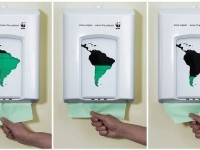 23-wwf-dispenser-ad