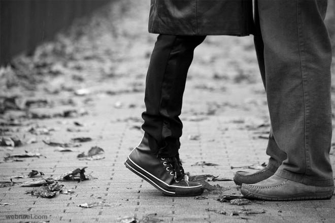 romantic photography