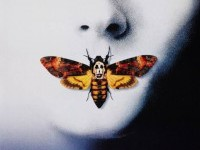 24-silence-of-the-lambs-creative-movie-poster-design