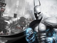 25-batman-3d-game-character-designedition