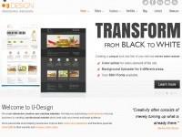 25-corporate-website-design