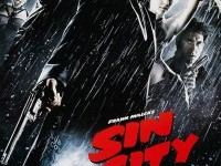 25-sin-city-creative-movie-poster-design