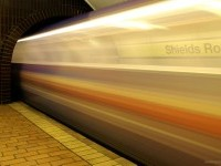 26-motion-blur-speed-photography
