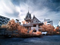 26-thai-temple-infrared-photography